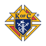 kofc_r_emblem_rgb_pos